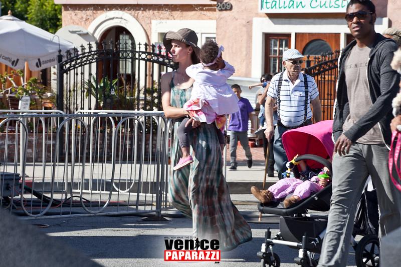 VenicePaparazzi-77.jpg
