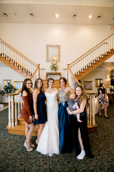 melissa-kendall-beauty-and-the-beast-wedding-2019-intrigue-photography-0548.jpg