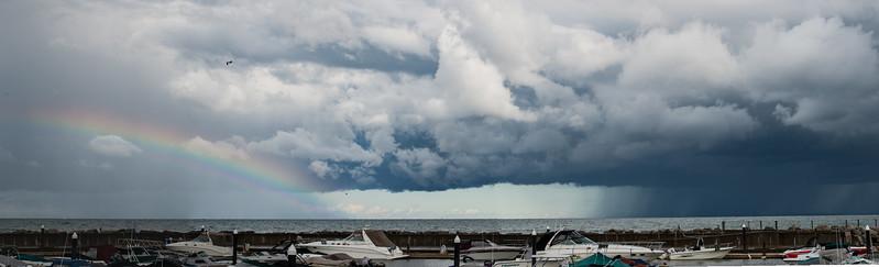 big storm over Lake Erie-5.jpg
