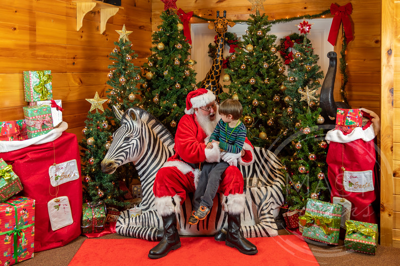 2019-12-01 Santa at the Zoo-7536.jpg
