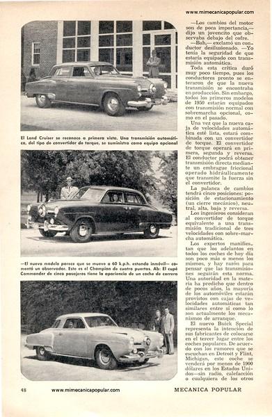 los_primeros_autos_de_1950_noviembre_1949-03g.jpg