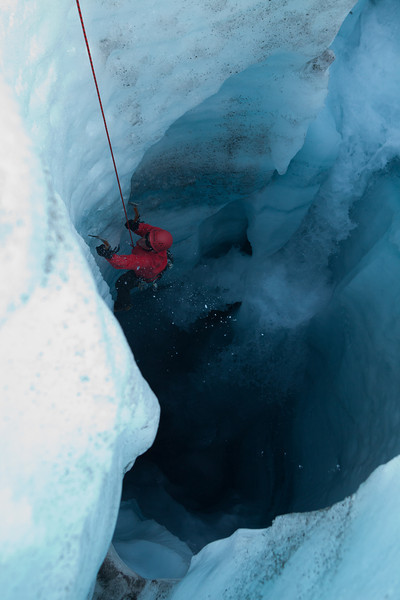 Alaska Moulin Climbing-5841.jpg