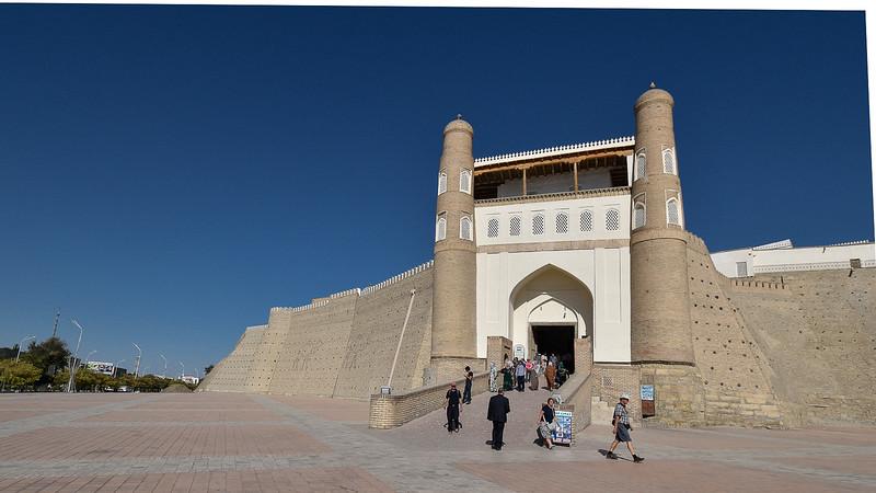 Usbekistan  (641 of 949).JPG