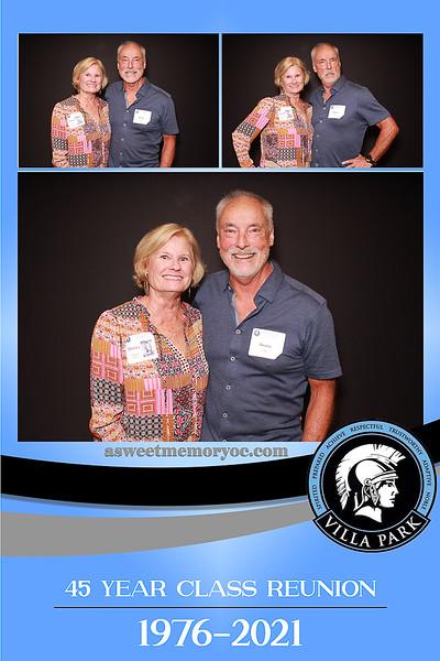 VPHS Reunion, Orange County, Event Photo Booth-426.jpg