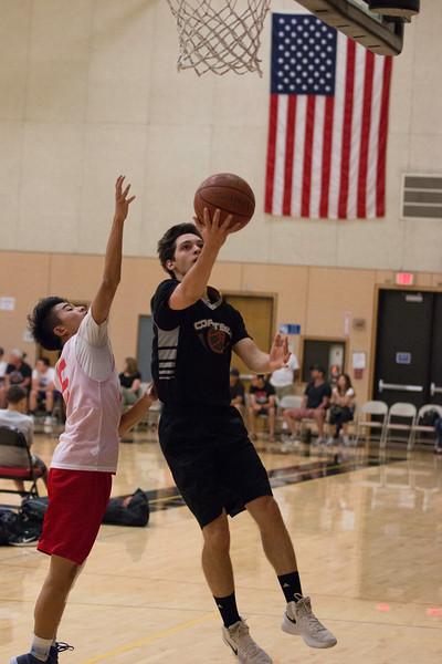 HMBHS Summer 2018 Basketball-3567.jpg