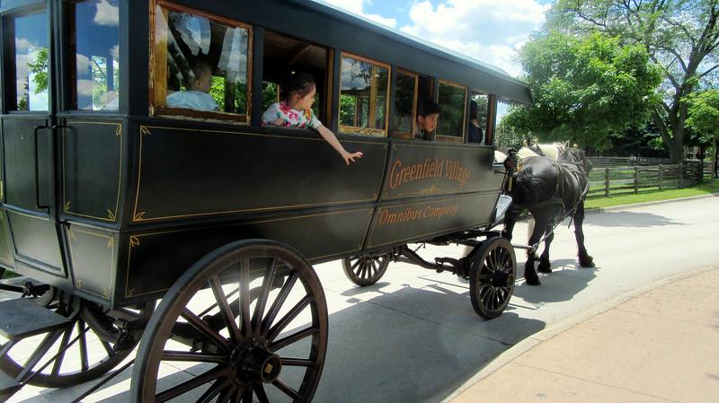 038 THE Henry Ford.jpg