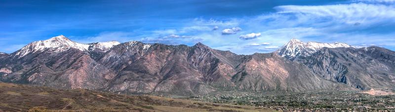 Draper_Panorama.jpg