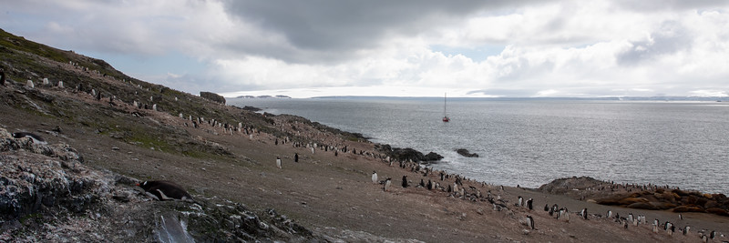 2019_01_Antarktis_01908.jpg