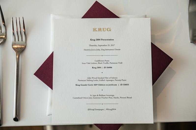 Krug_214.JPG
