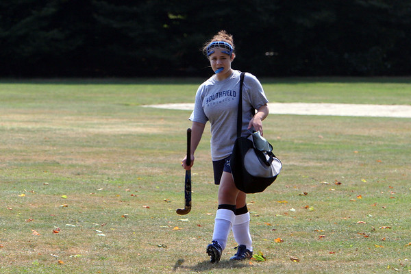 Field Hockey 07