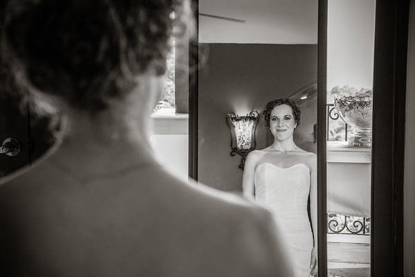wedding-4-Portfolio-58.jpg