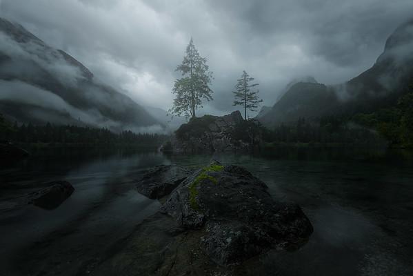 Landscape Nature Fotos