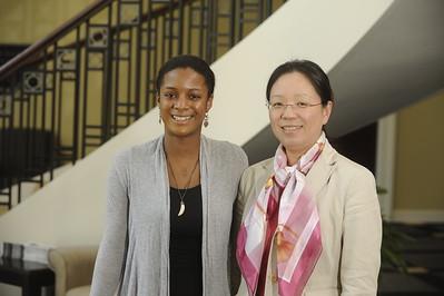 WT_Yongfong & Simone