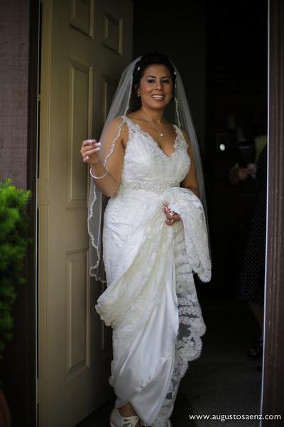 Columbus Wedding Photography-37.jpg