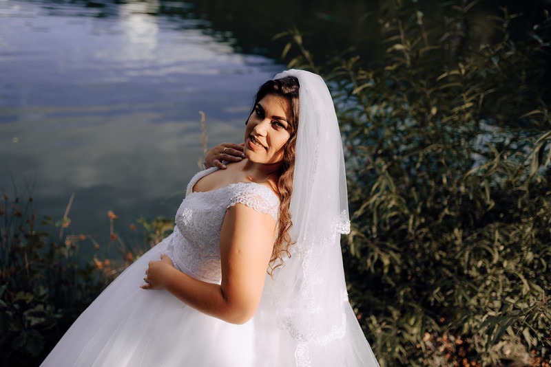 After wedding-180.jpg