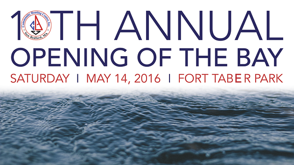10th Annual Opening of the Bay
