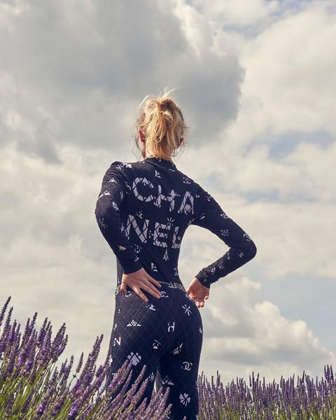 Creative-space-artists-hair-stylist-photo-agency-nyc-beauty-editorial-wardrobe-stylist-campaign-Natalie-read-lahaXChanel8thJune201927290.jpg