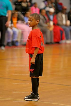 Parks n Rec1/30/2017 basketball