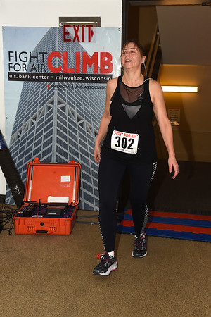 Fight For Air Climb 2017-Bibs 143-499