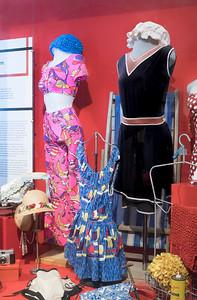 Bexhill Museum