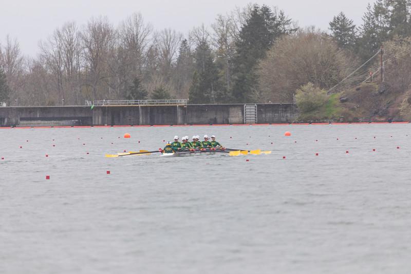Rowing-73.jpg