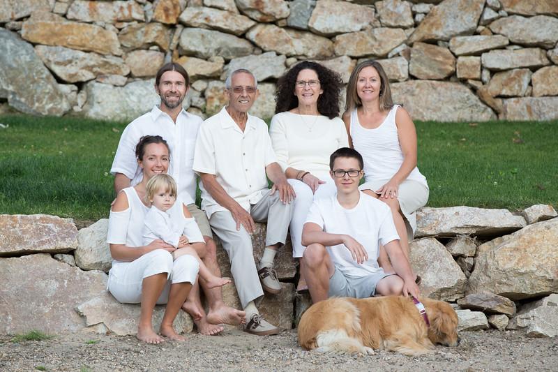 Mann Family 2017-41.jpg