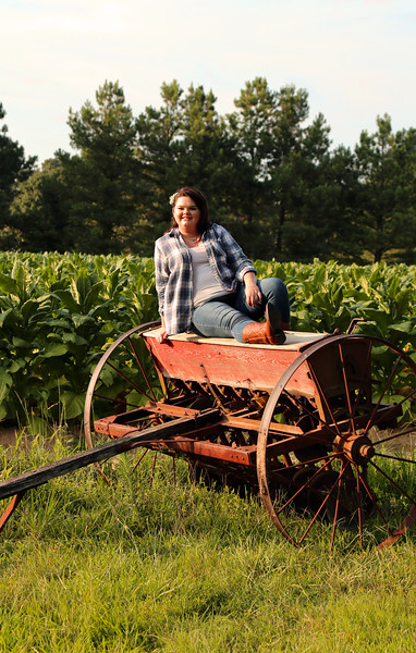 KatieHowardSeniorPhoto-farmequipment2.jpg