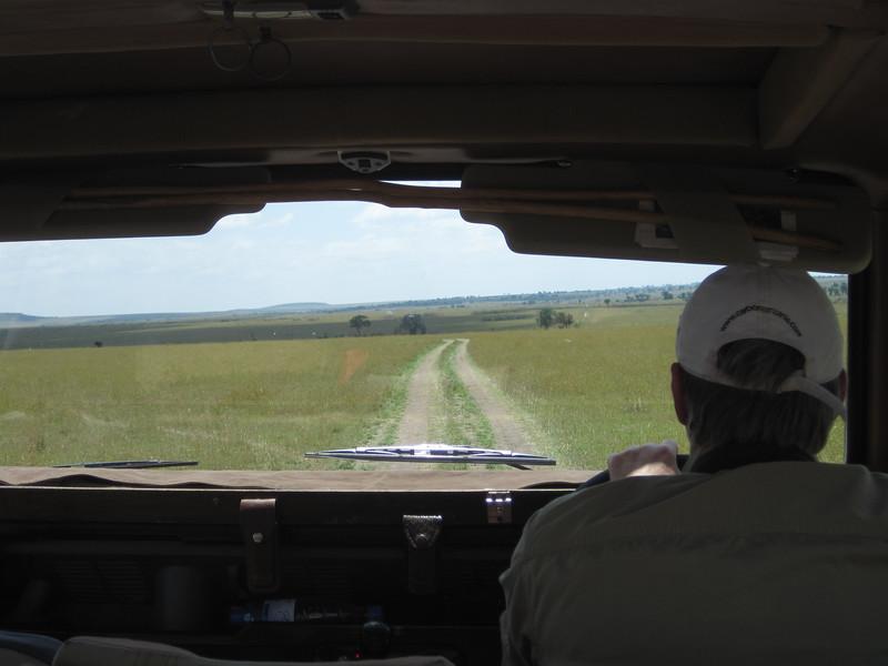 Tanzania14-3920.jpg