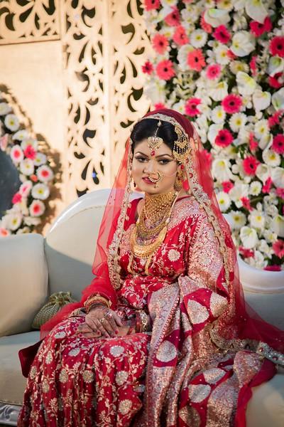 Nakib-00190-Wedding-2015-SnapShot.JPG