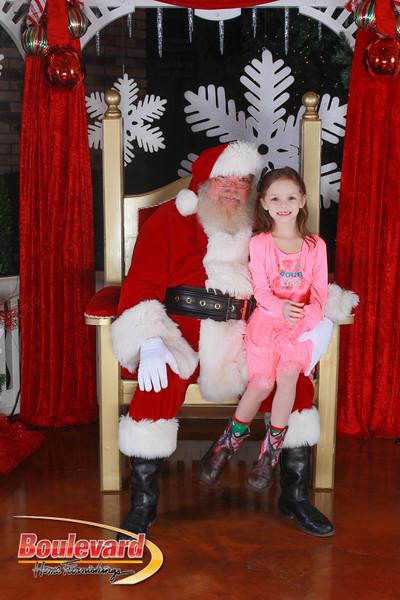 Santa 12-17-16-247.jpg