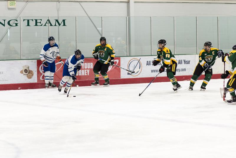 Howard Ice Hockey-122.jpg