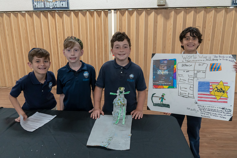 Grade 4 Florida History Projects | Scheck Hillel Community School-6.jpg