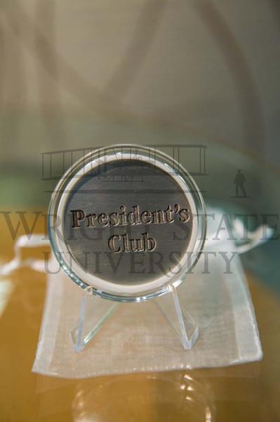 15351 Presidents Club Reception 2-26-15