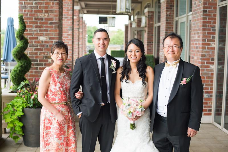 20150808-06-family-33.jpg