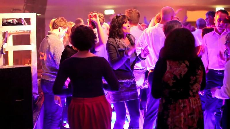 2011-11-11 Openingsfeest BSH large.m4v