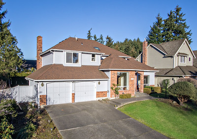 1208 SW 331st St, Federal Way