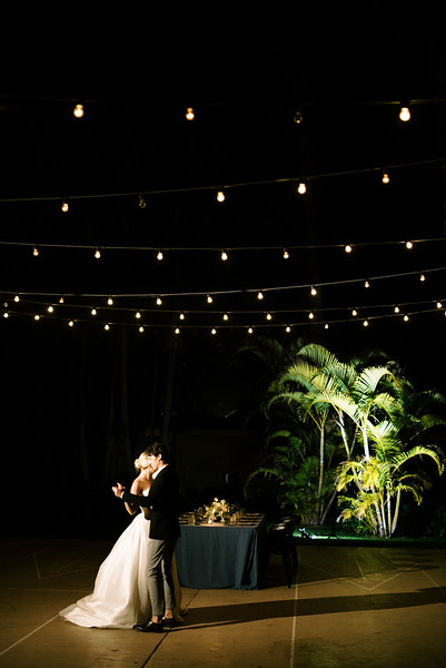 Southern California San Diego Wedding Bahia Resort - Kristen Krehbiel - Kristen Kay Photography-116.jpg