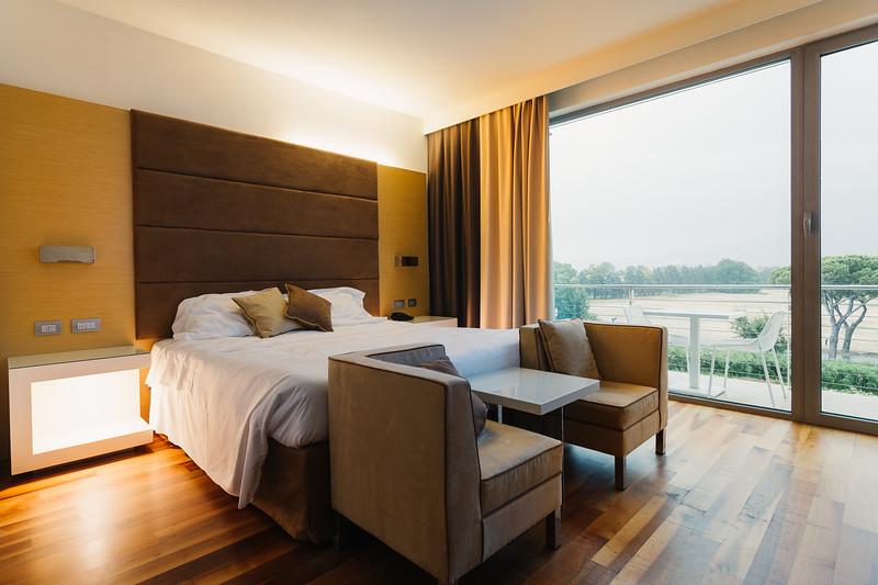 Abitalia Hotel