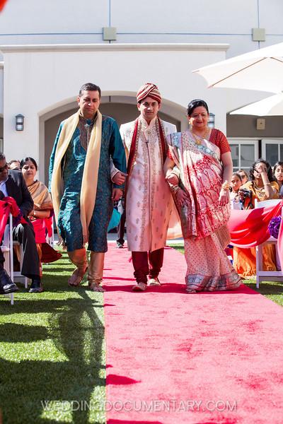 Sharanya_Munjal_Wedding-640.jpg