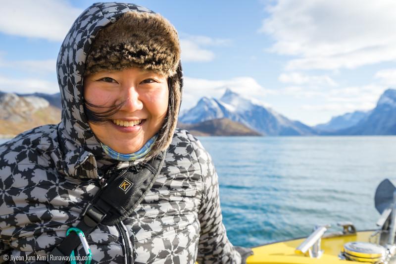 Boat trip-Juno Kim-0251.jpg