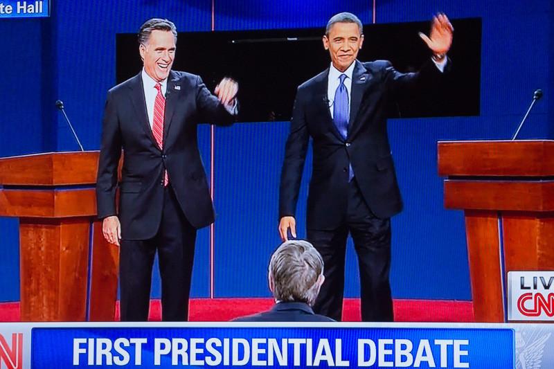 oct 3 - debate.jpg