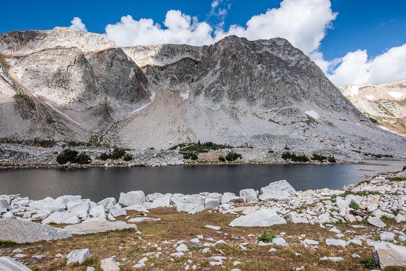 Wyoming_August_2016 (10 of 181).jpg