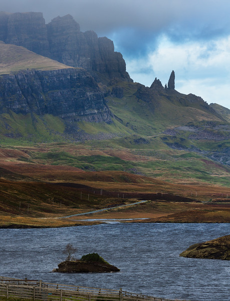 Scotland_Oct_2014__X1A1660.jpg