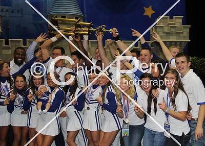 2014-Win-Nationals-Trophey