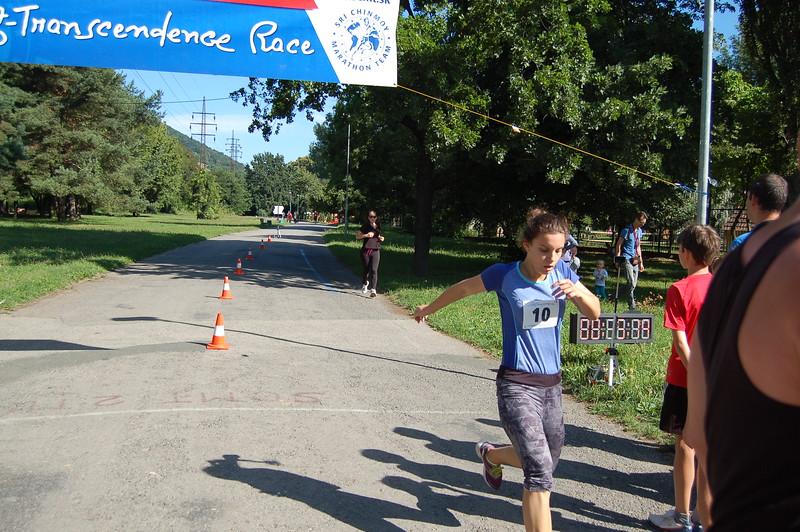 2 mile Kosice 8 kolo 01.08.2015 - 146.JPG