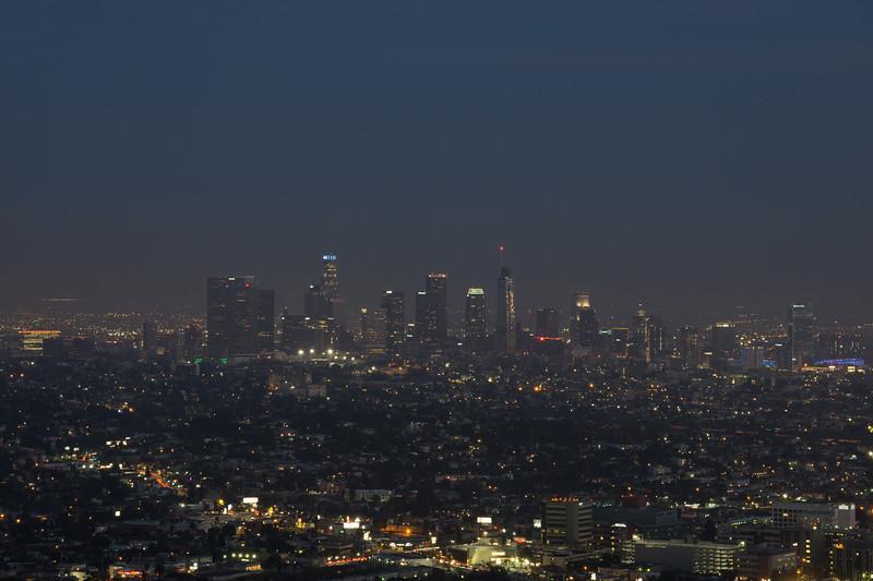 LA-GO-7.jpg