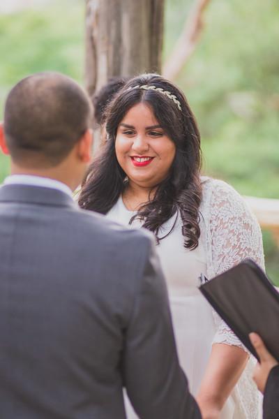 Samantha & Fernando - Central Park Wedding-11.jpg