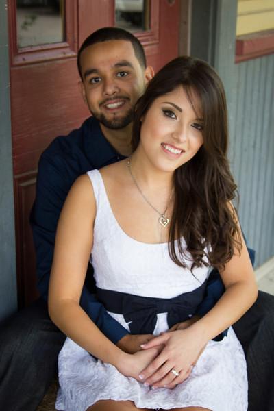 Jose and Mariana-2927.jpg