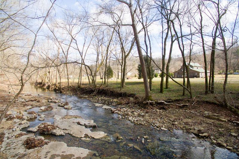 1956 Sams Creek Rd-14.jpg