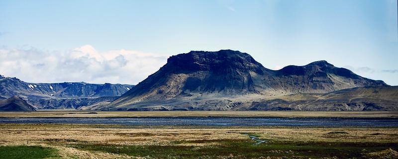 Iceland_39A8631_1.jpg